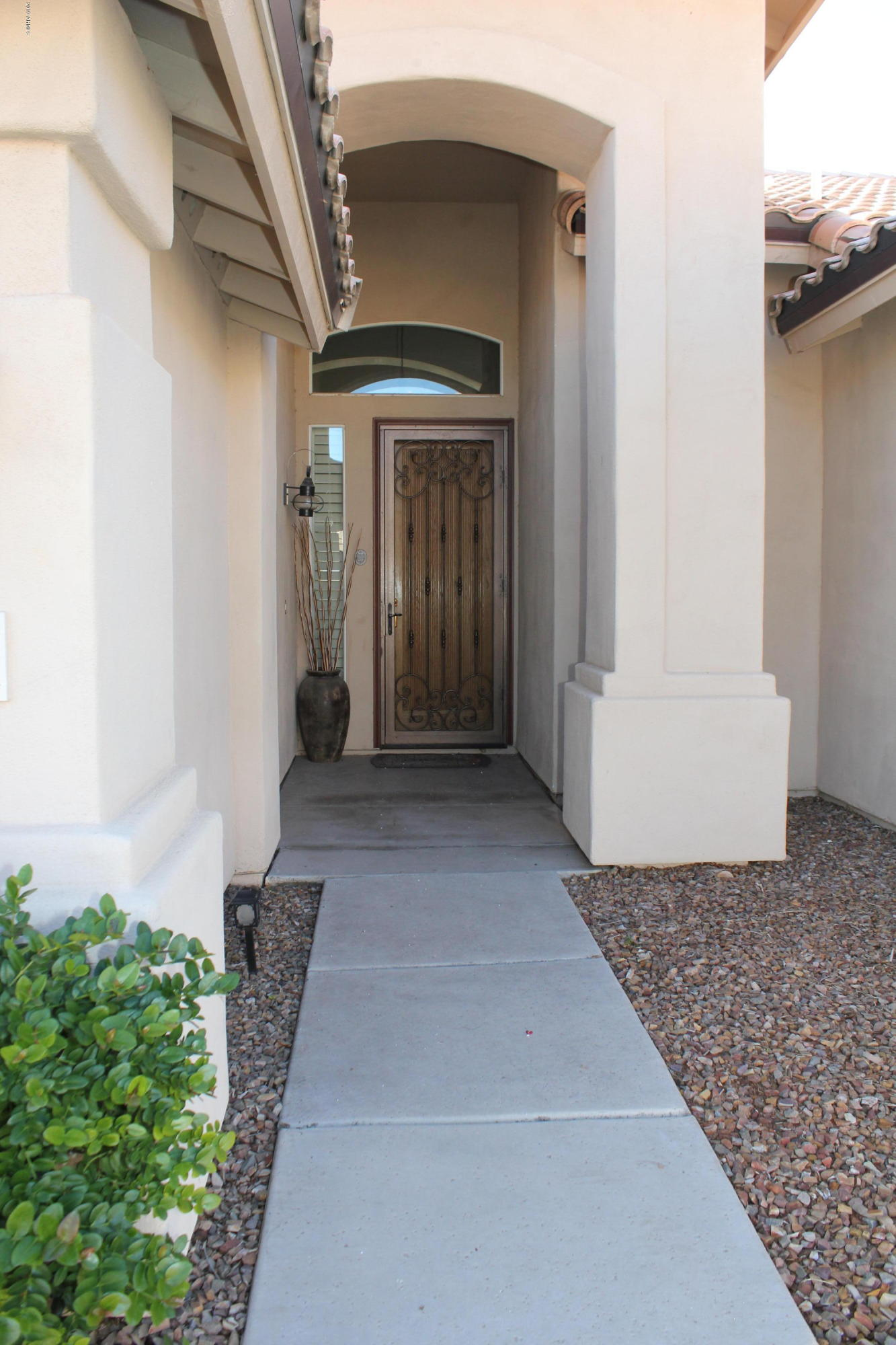 Photo of 4603 W ERIE Street, Chandler, AZ 85226