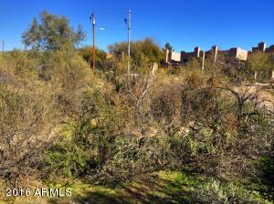 Property for sale at 000 N School House Road, Cave Creek,  Arizona 85331