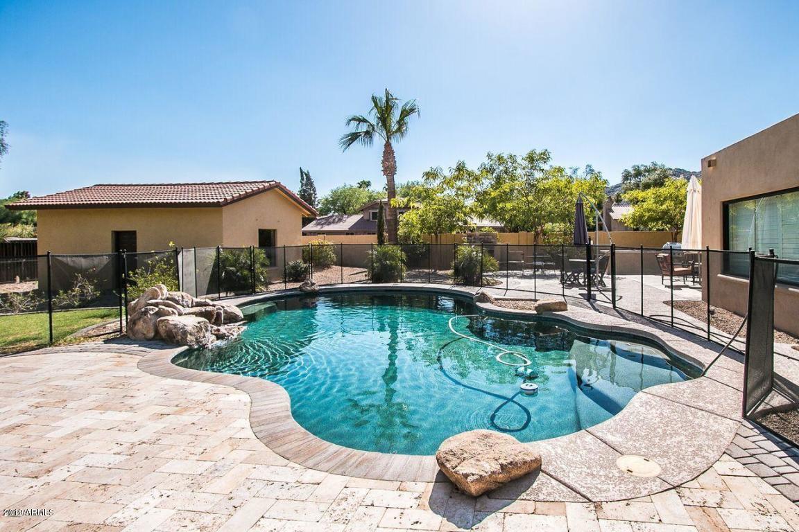MLS 5864994 3703 E KACHINA Drive, Phoenix, AZ 85044 Ahwatukee Community AZ Custom Home