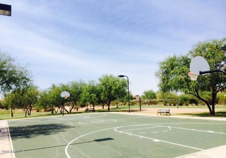 MLS 5865005 2030 W WHISPER ROCK Trail, Phoenix, AZ 85085 Phoenix AZ Sonoran Foothills