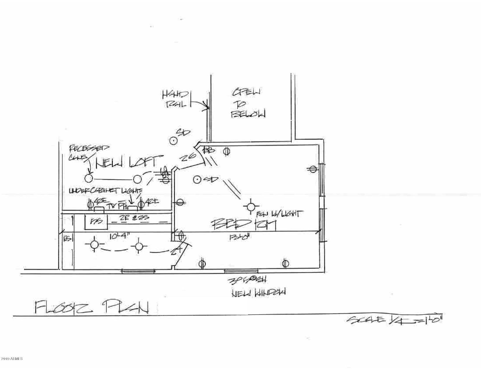 MLS 5865029 19898 E CARRIAGE Way, Queen Creek, AZ 85142 Queen Creek AZ Emperor Estates