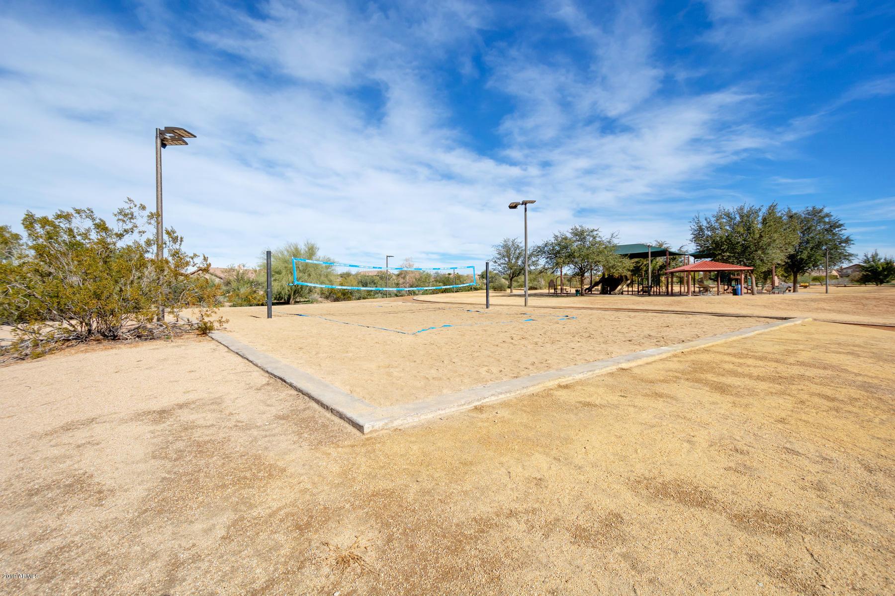MLS 5864609 4031 E LARIAT Lane, Phoenix, AZ 85050 Phoenix AZ Tatum Highlands