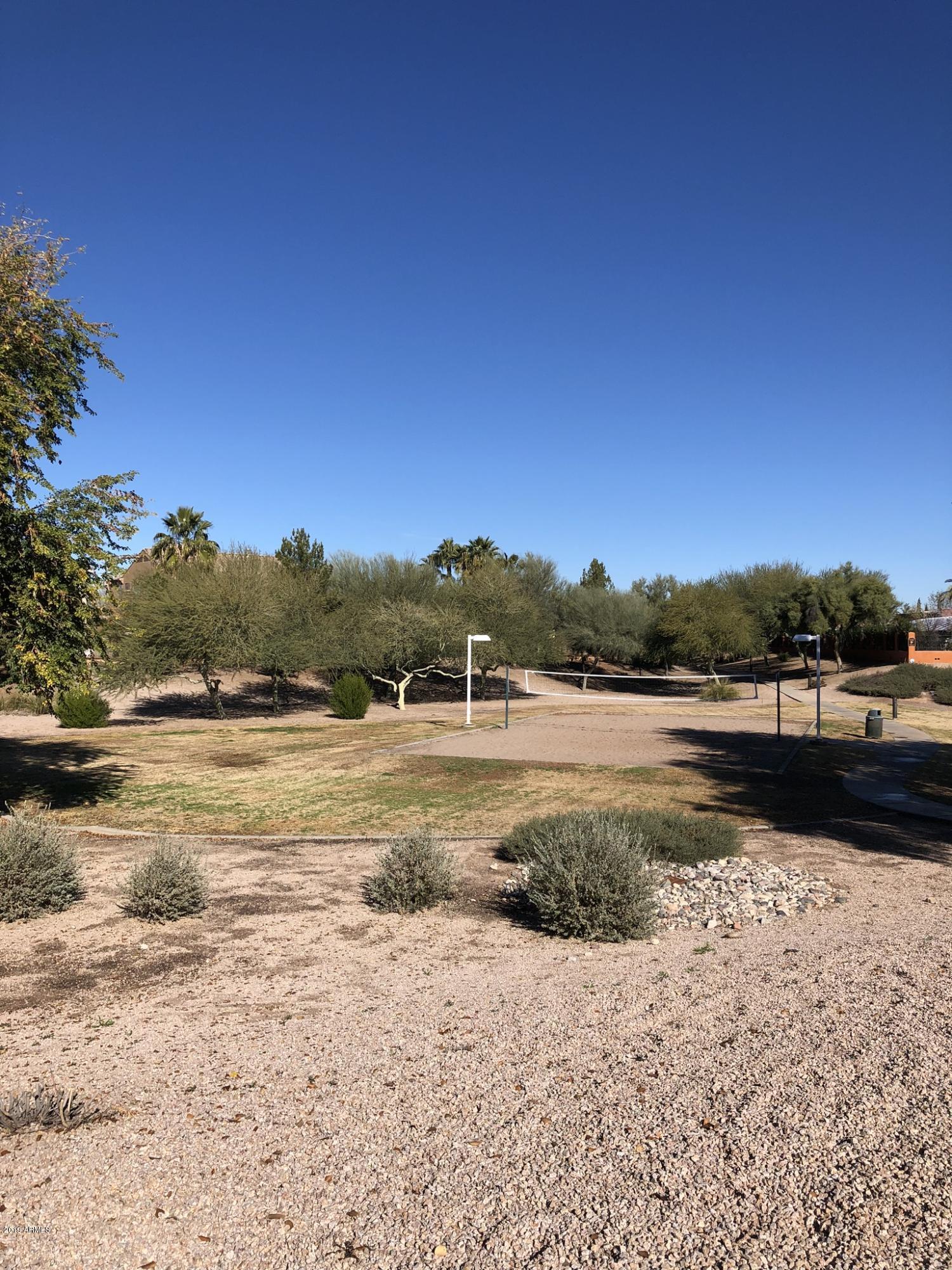 MLS 5865078 1304 E MACAW Drive, Gilbert, AZ 85297 Gilbert AZ Estates At The Spectrum