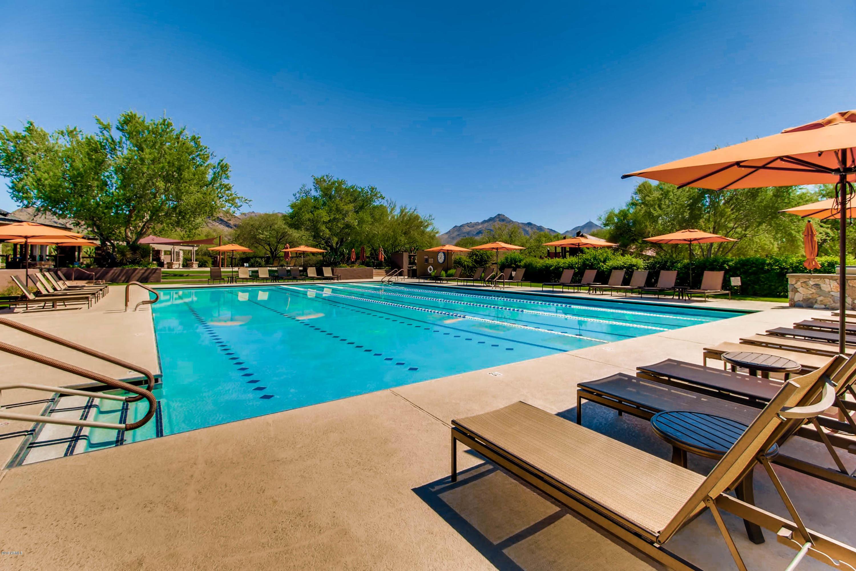 MLS 5848043 20704 N 90TH Place Unit 1056, Scottsdale, AZ 85255 Scottsdale AZ Gated