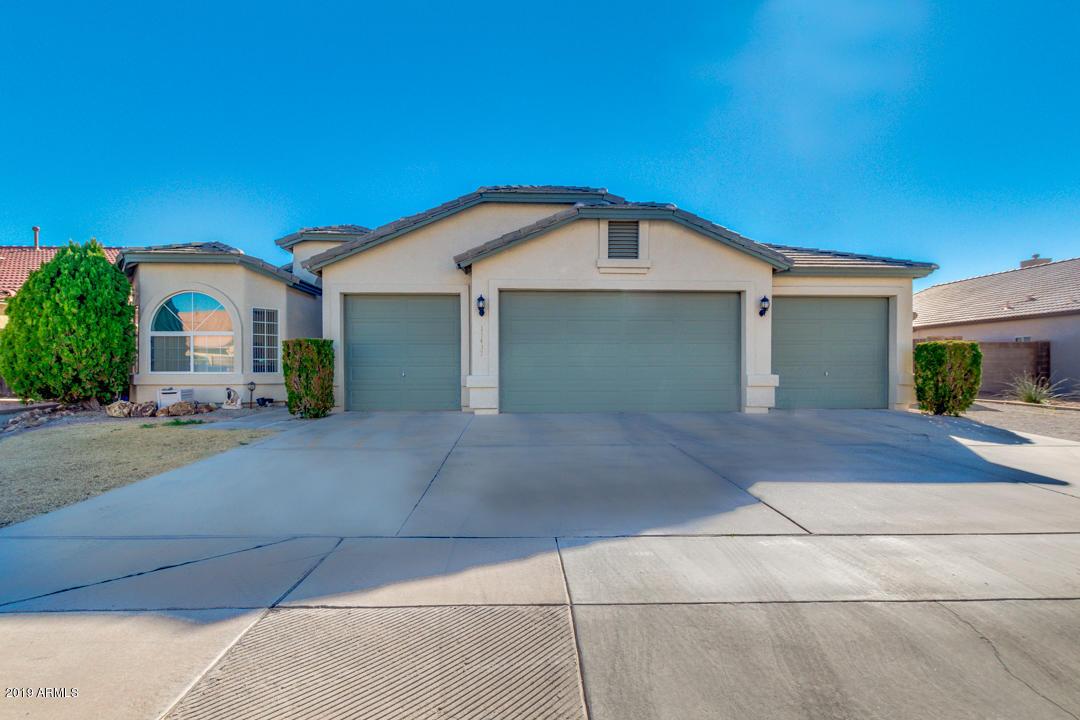 Photo of 11437 E DOWNING Street, Mesa, AZ 85207