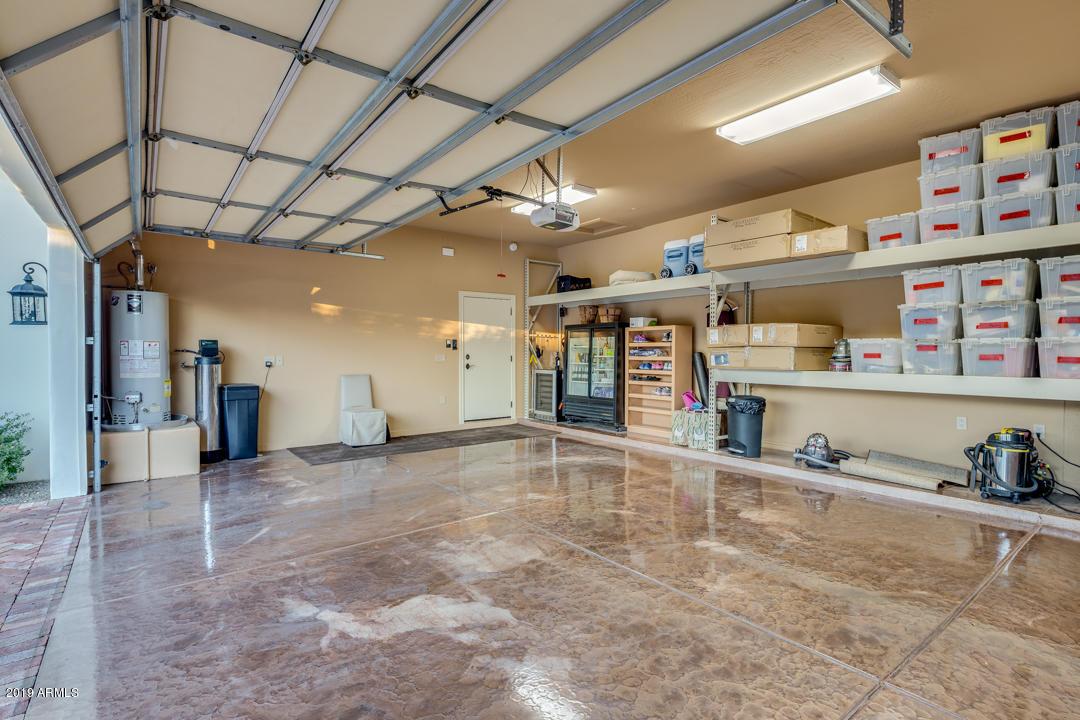 MLS 5865661 4459 N 64th Street, Scottsdale, AZ 85251 Scottsdale AZ Private Pool