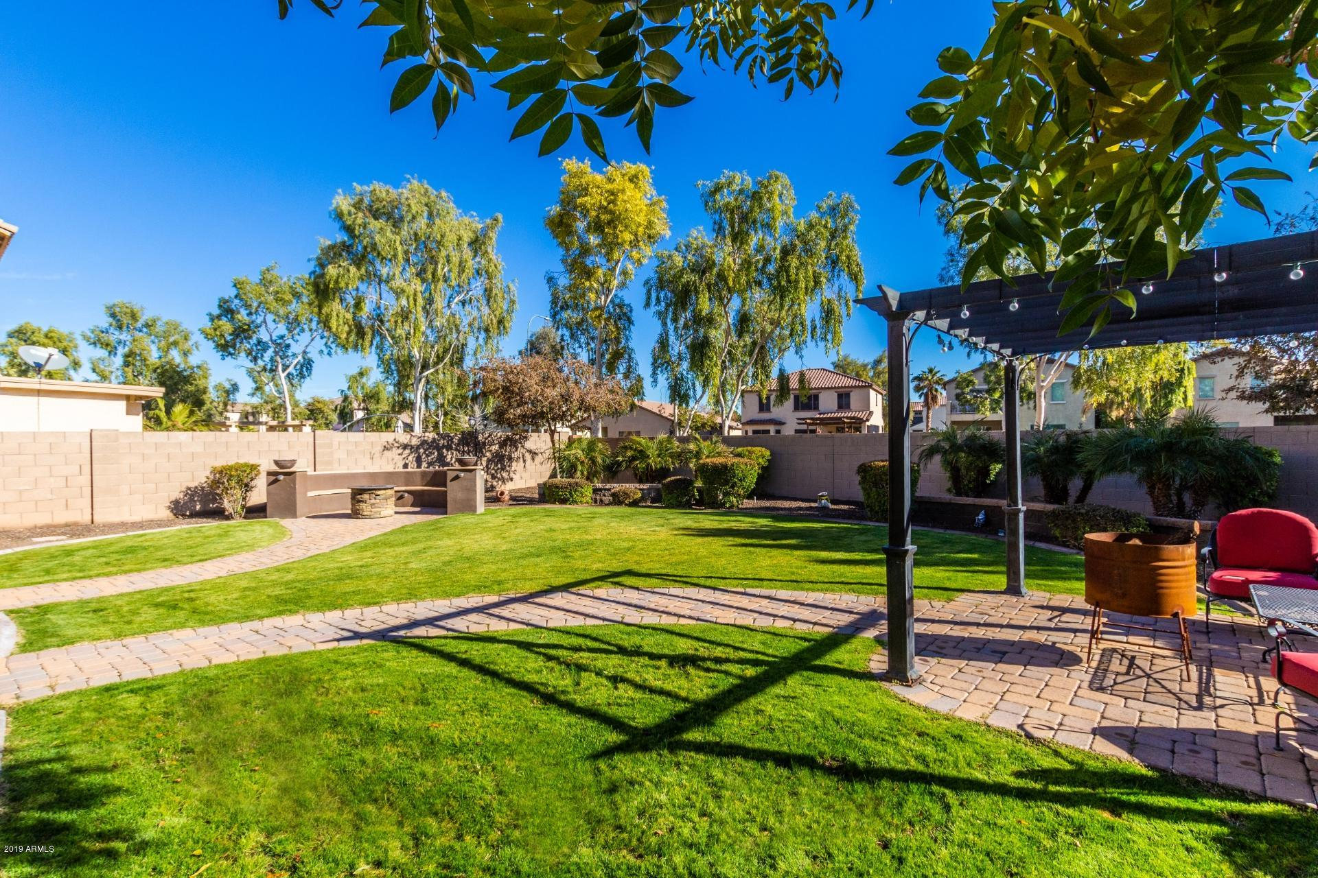 MLS 5865270 805 S 118TH Drive, Avondale, AZ 85323 Avondale AZ Glenhurst