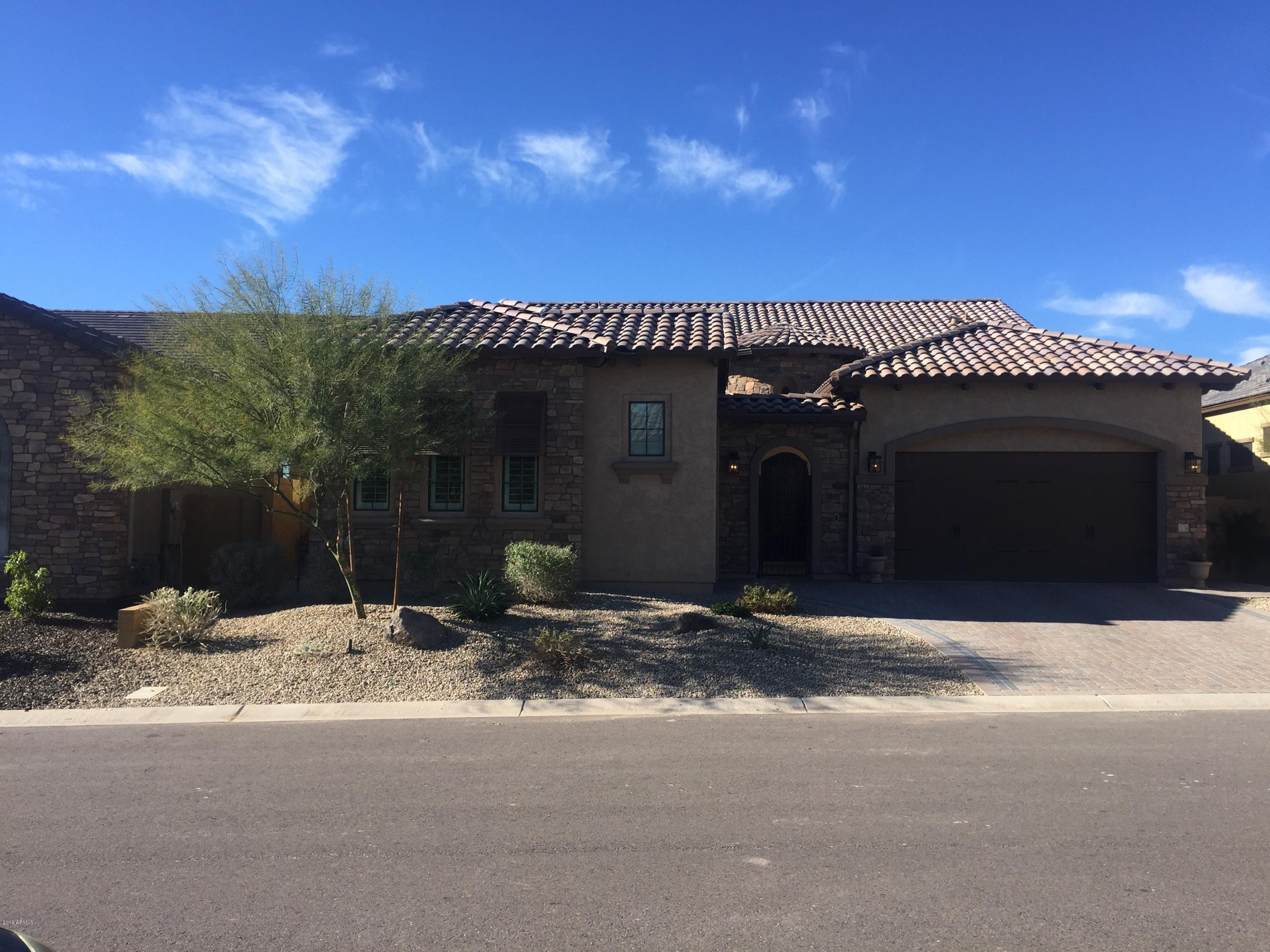 Photo of 2238 N Estates Circle, Mesa, AZ 85207