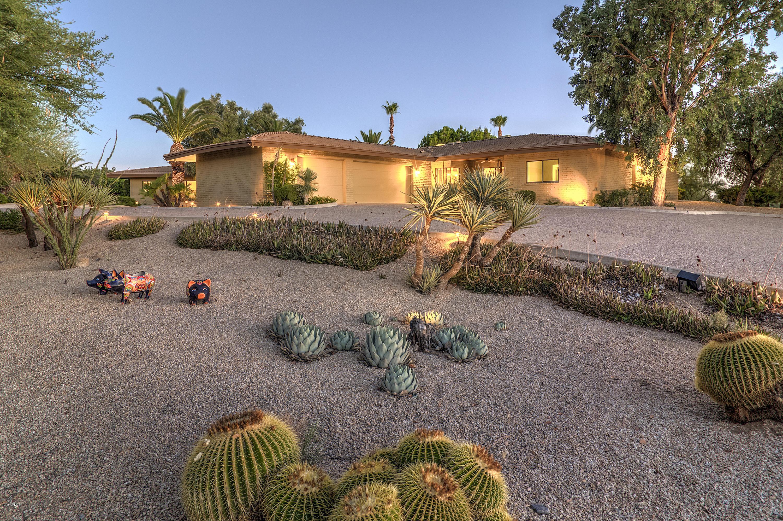 MLS 5868850 8701 E SHORT PUTT Place, Carefree, AZ 85377 Carefree AZ Guest House