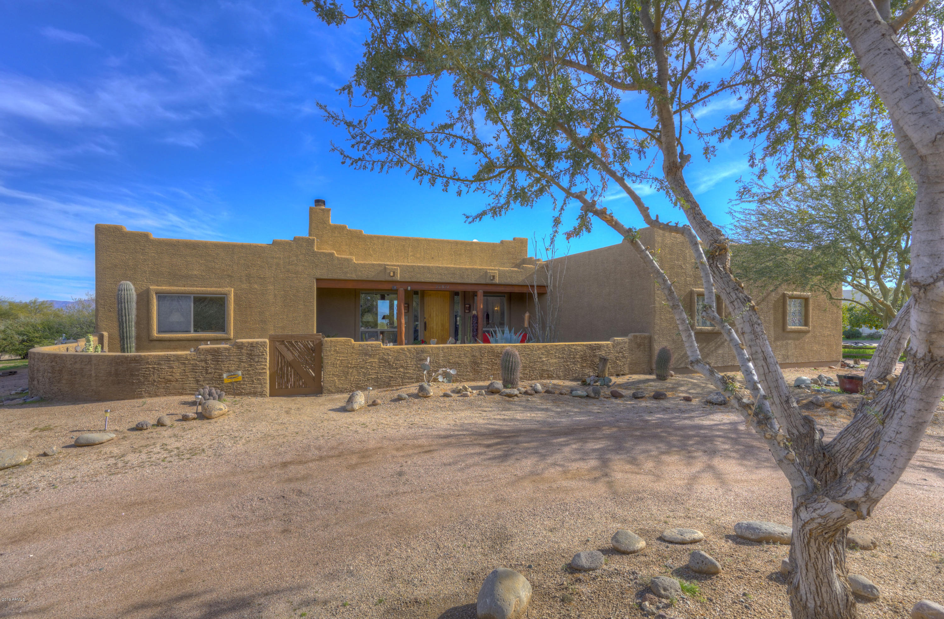 Photo of 28521 N 146TH Place, Scottsdale, AZ 85262