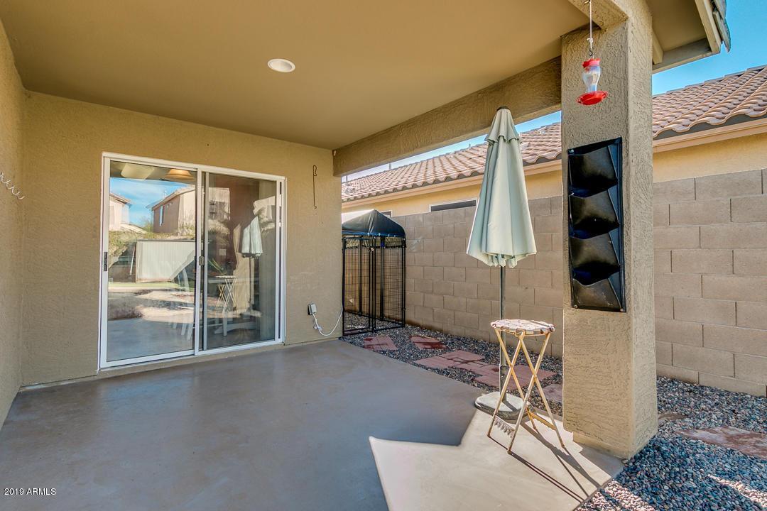 MLS 5865633 2668 W ANGEL Way, Queen Creek, AZ Queen Creek AZ Golf