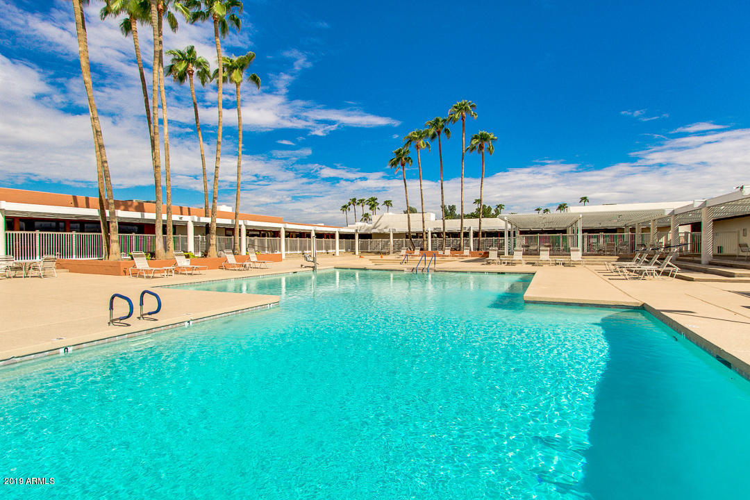 MLS 5865148 9328 E SUN LAKES Boulevard, Sun Lakes, AZ Sun Lakes AZ Golf Golf Course Lot