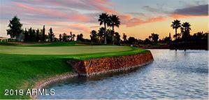 MLS 5857042 13640 W JUNIPERO Drive, Sun City West, AZ Sun City West AZ Gated
