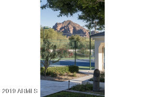 30 Camelback Mountain