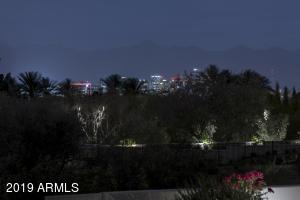 32A City Lights