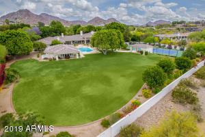 33 Over 3 Acres in PV