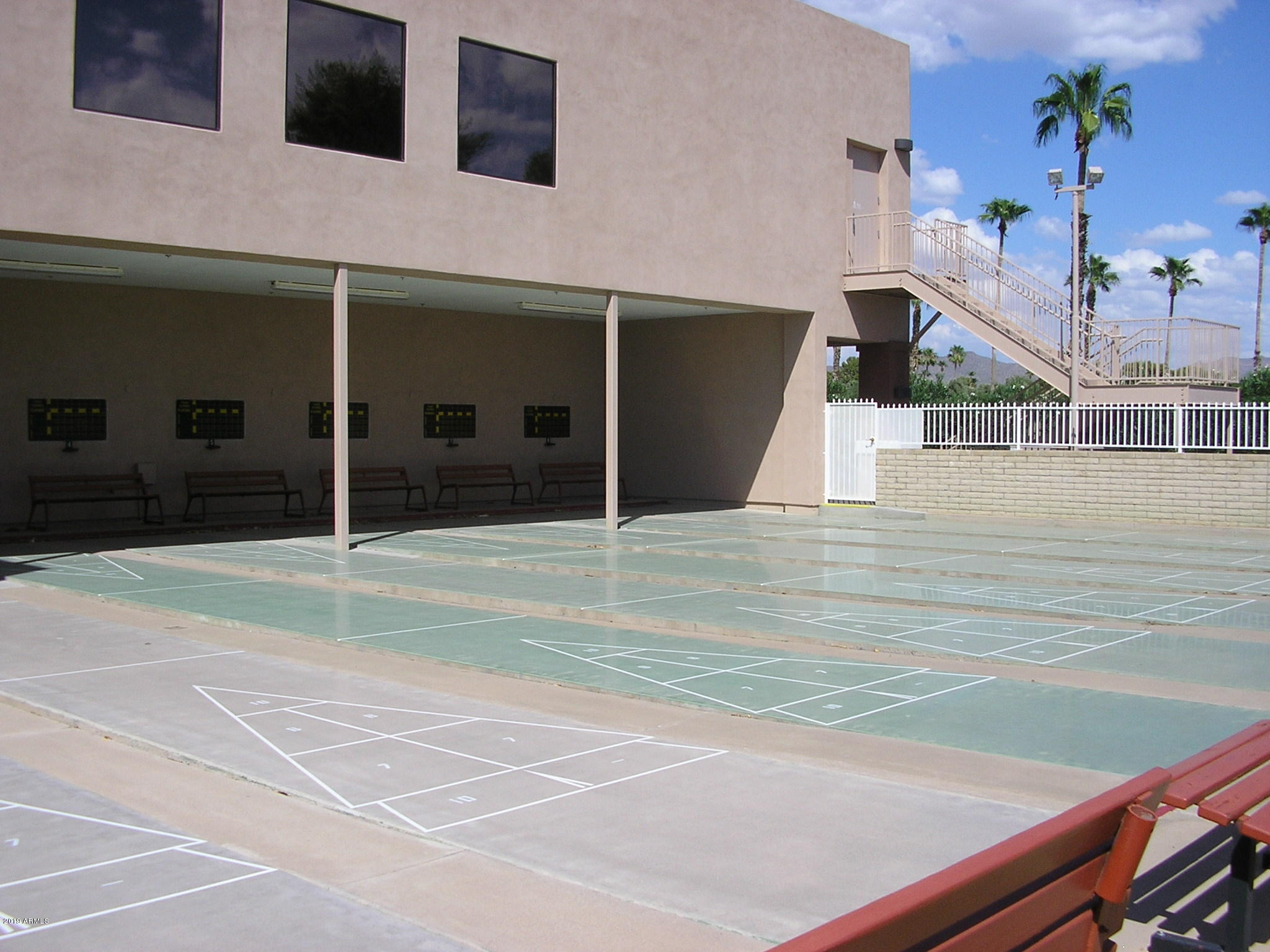 MLS 5864094 2229 N DEMARET Drive, Mesa, AZ 85215 Mesa AZ Apache Wells