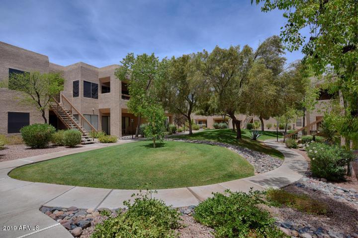 MLS 5865174 14645 N FOUNTAIN HILLS Boulevard Unit 222, Fountain Hills, AZ Fountain Hills AZ Condo or Townhome