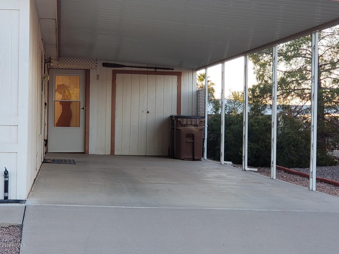 MLS 5865179 3708 N ILLINOIS Avenue, Florence, AZ Florence AZ Golf
