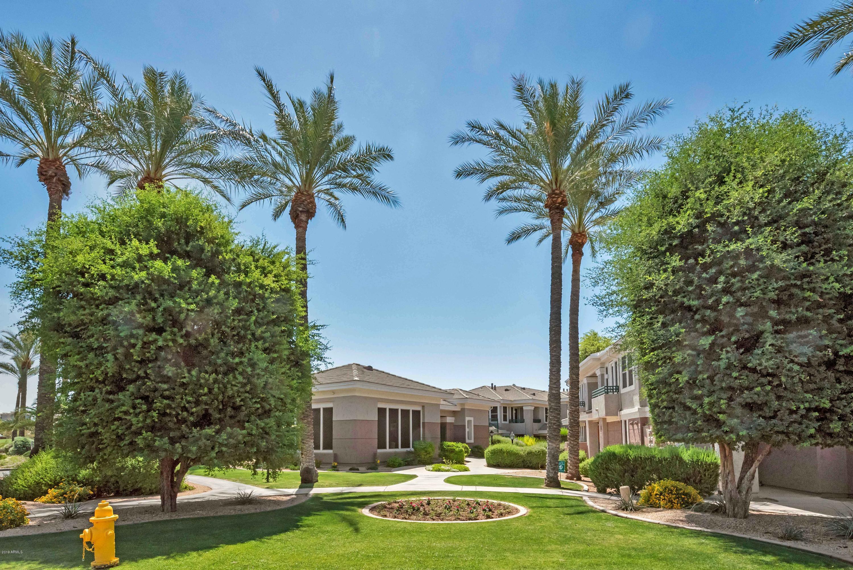 MLS 5865379 15221 N CLUBGATE Drive Unit 2089, Scottsdale, AZ 85254 Scottsdale AZ Kierland