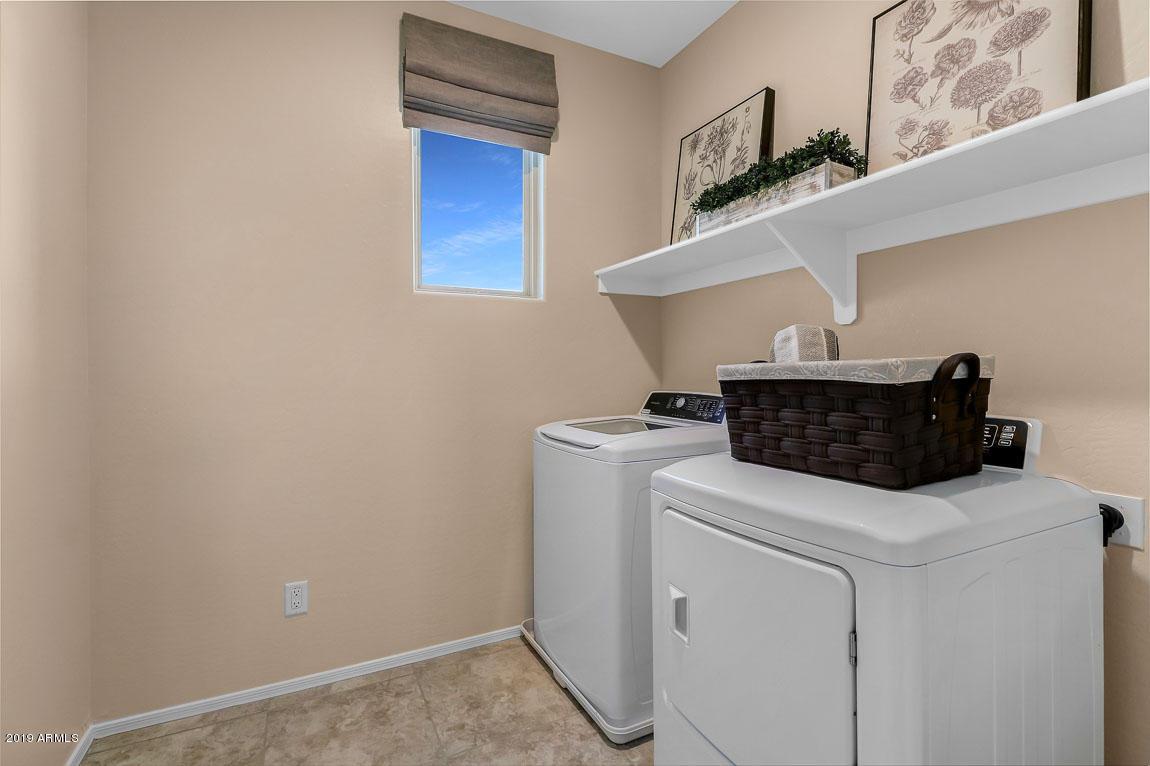 MLS 5865236 1265 E PAUL Drive, Casa Grande, AZ 85122 Casa Grande AZ Cottonwood Ranch