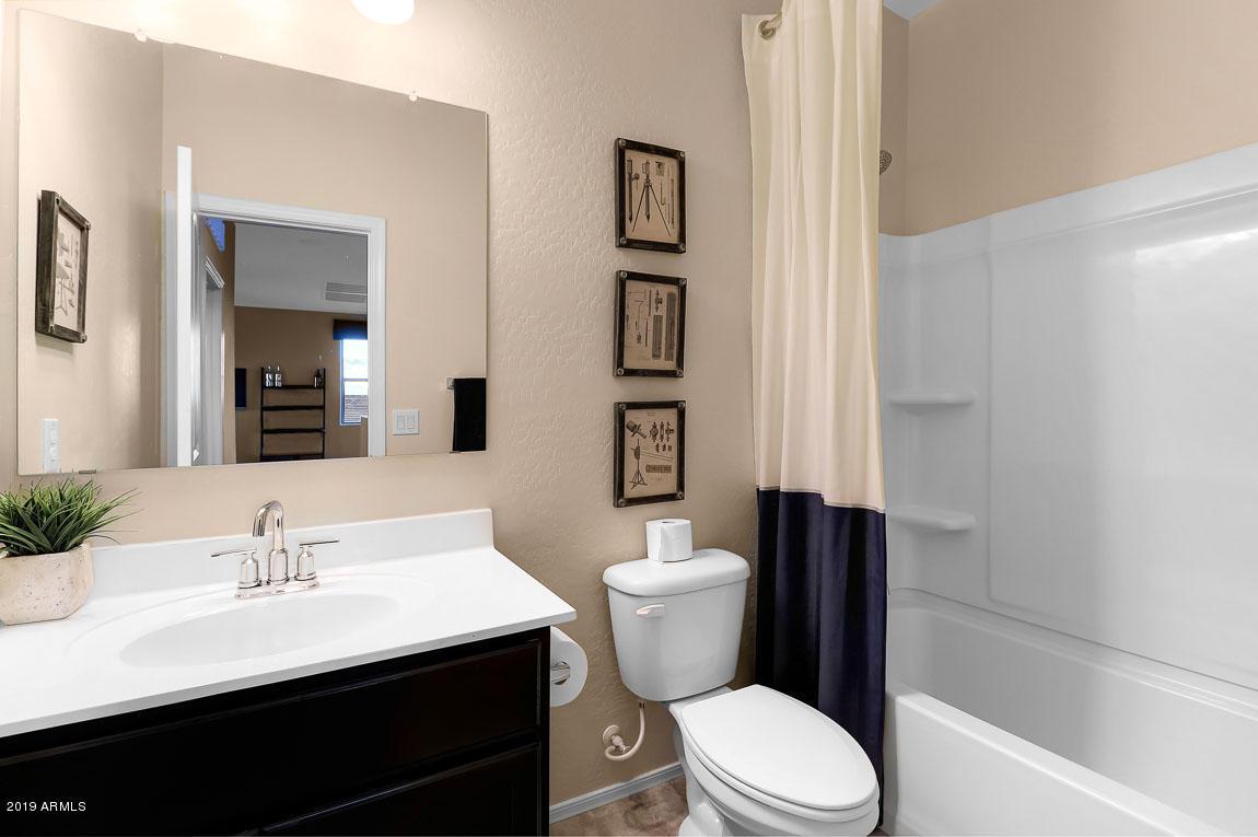 MLS 5865236 1265 E PAUL Drive, Casa Grande, AZ Casa Grande AZ Luxury