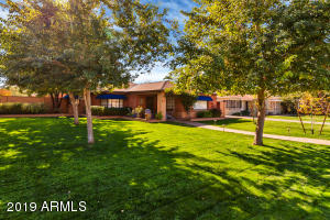 501 W Edgemont Avenue Phoenix, AZ 85003