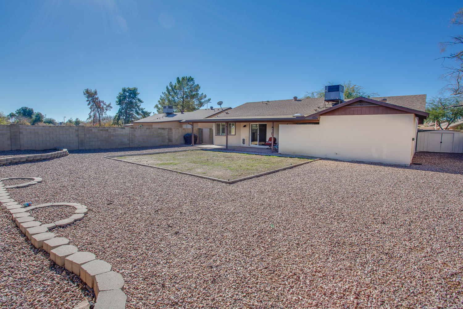 MLS 5865283 205 S COTTONWOOD Street, Chandler, AZ 85225 Chandler AZ Colonia Coronita
