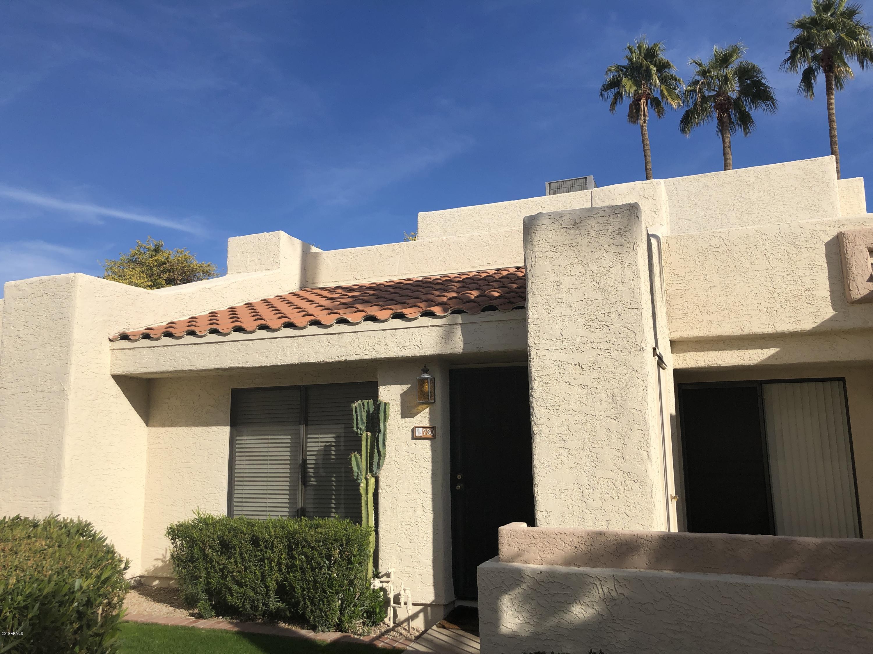 Photo of 730 E MORNINGSIDE Drive, Phoenix, AZ 85022