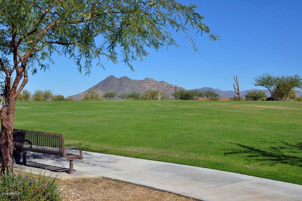 MLS 5865859 5625 E LONESOME Trail, Cave Creek, AZ 85331 Cave Creek AZ Lone Mountain