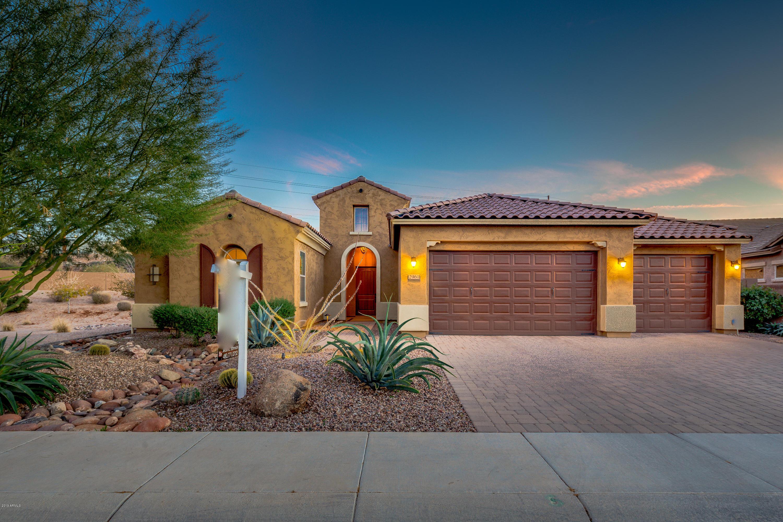 Photo of 2961 E PALM Street, Mesa, AZ 85213