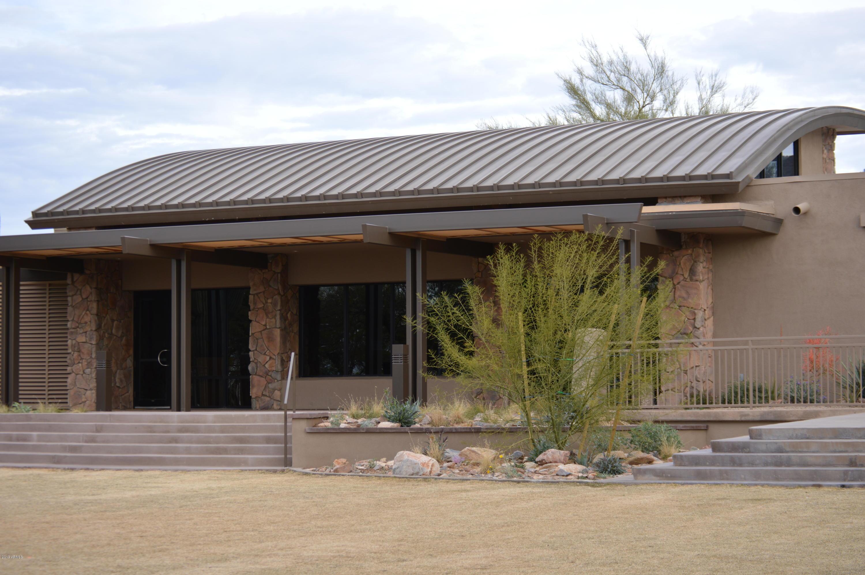 MLS 5844513 10432 E MEADOWHILL Drive, Scottsdale, AZ 85255 Scottsdale AZ Gated