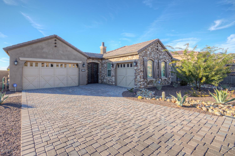 Photo of 10958 N 137TH Street, Scottsdale, AZ 85259