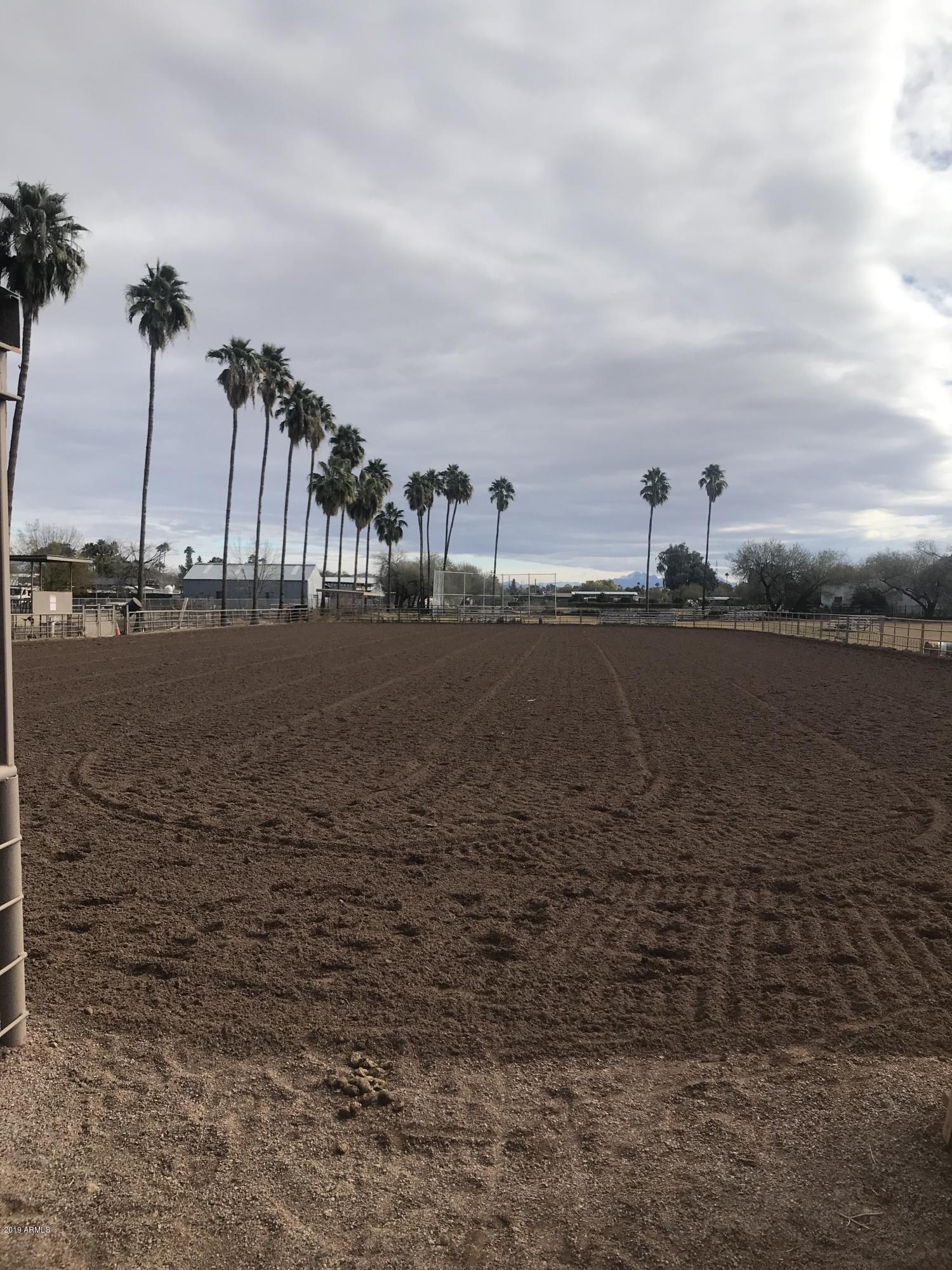 MLS 5865421 735 E LEHI Road, Mesa, AZ 85203 Mesa AZ Northwest Mesa