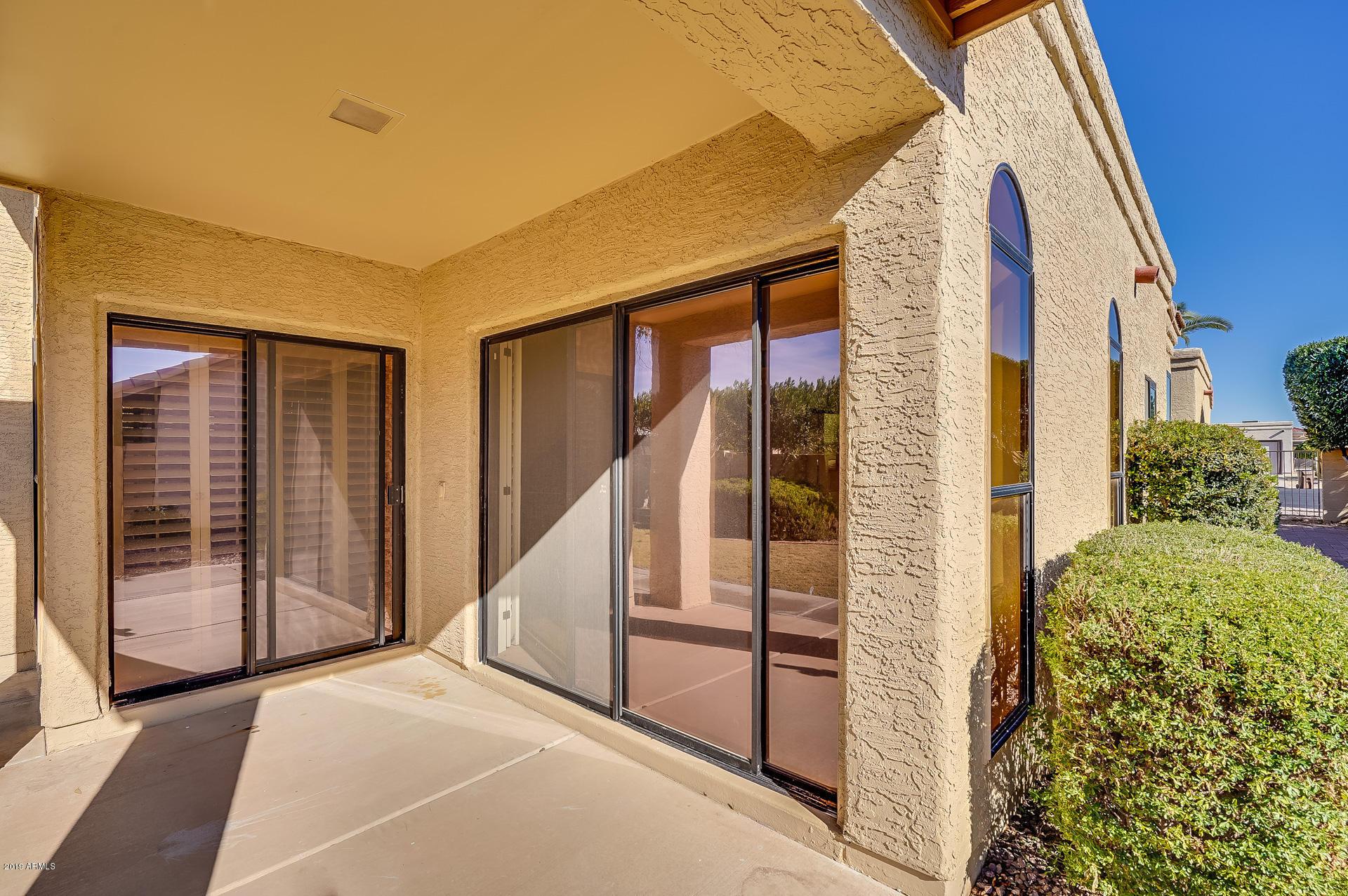 MLS 5867235 26628 S Burnaby Court, Sun Lakes, AZ 85248 Sun Lakes AZ Palo Verde