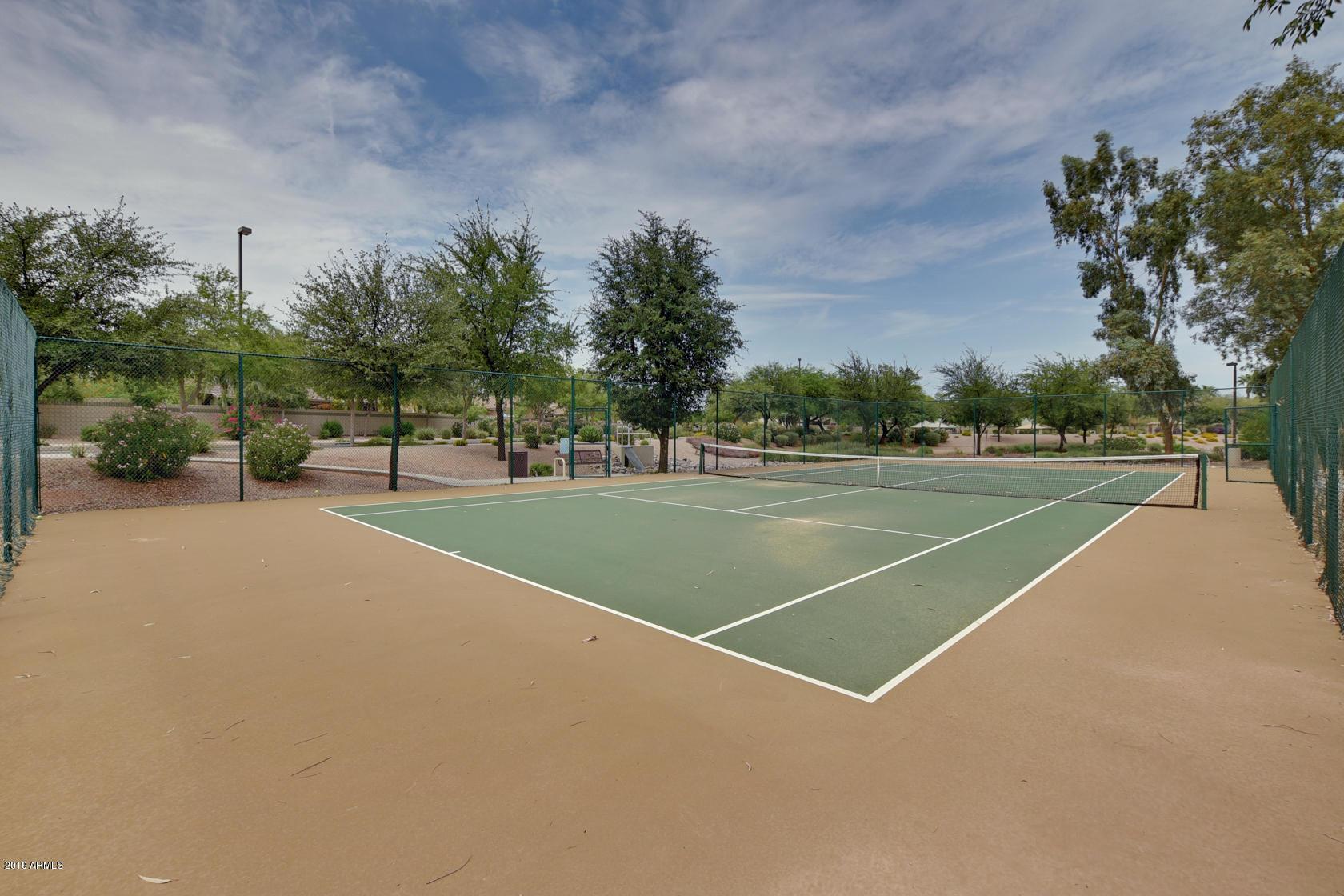 MLS 5862900 4267 E PATRICK Street, Gilbert, AZ 85295 Gilbert AZ Ashland Ranch