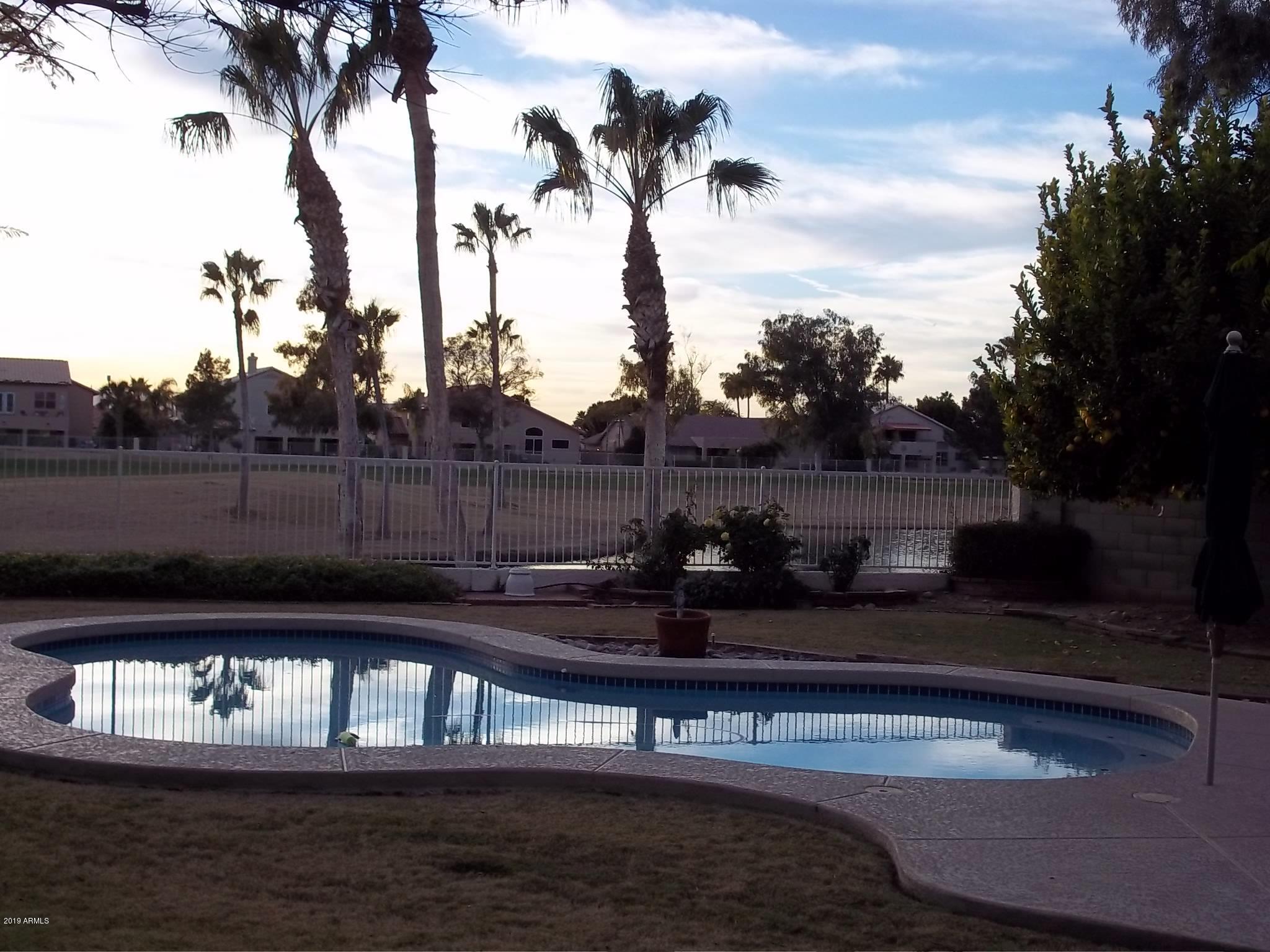 Photo of 7559 W KIMBERLY Way, Glendale, AZ 85308