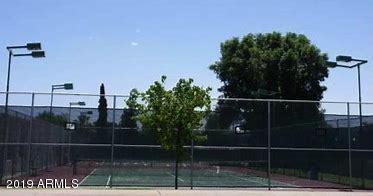 MLS 5865522 4415 W KEATING Circle, Glendale, AZ 85308 Glendale AZ Bellair