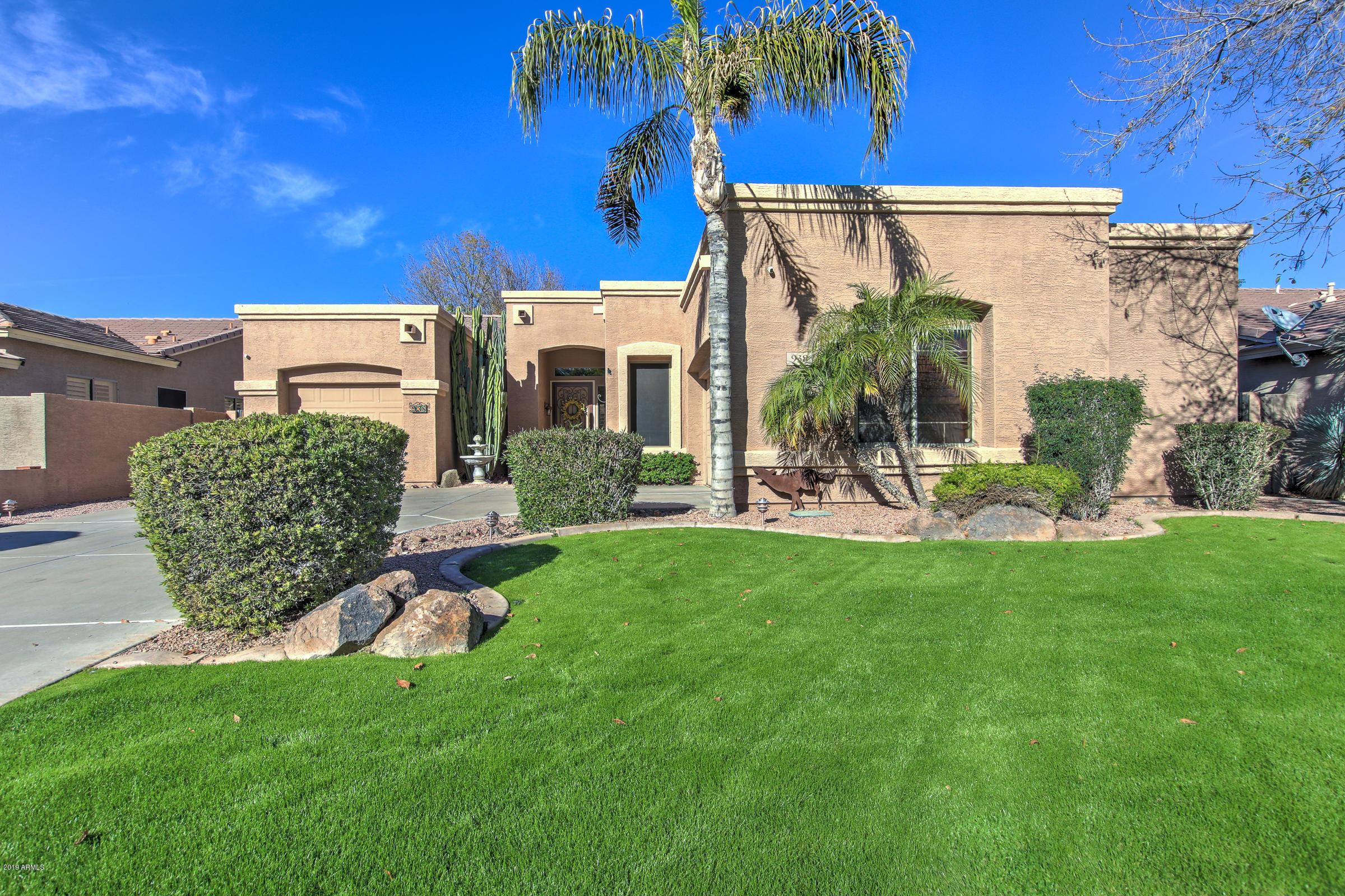 Photo of 938 E Loma Vista Street, Gilbert, AZ 85295