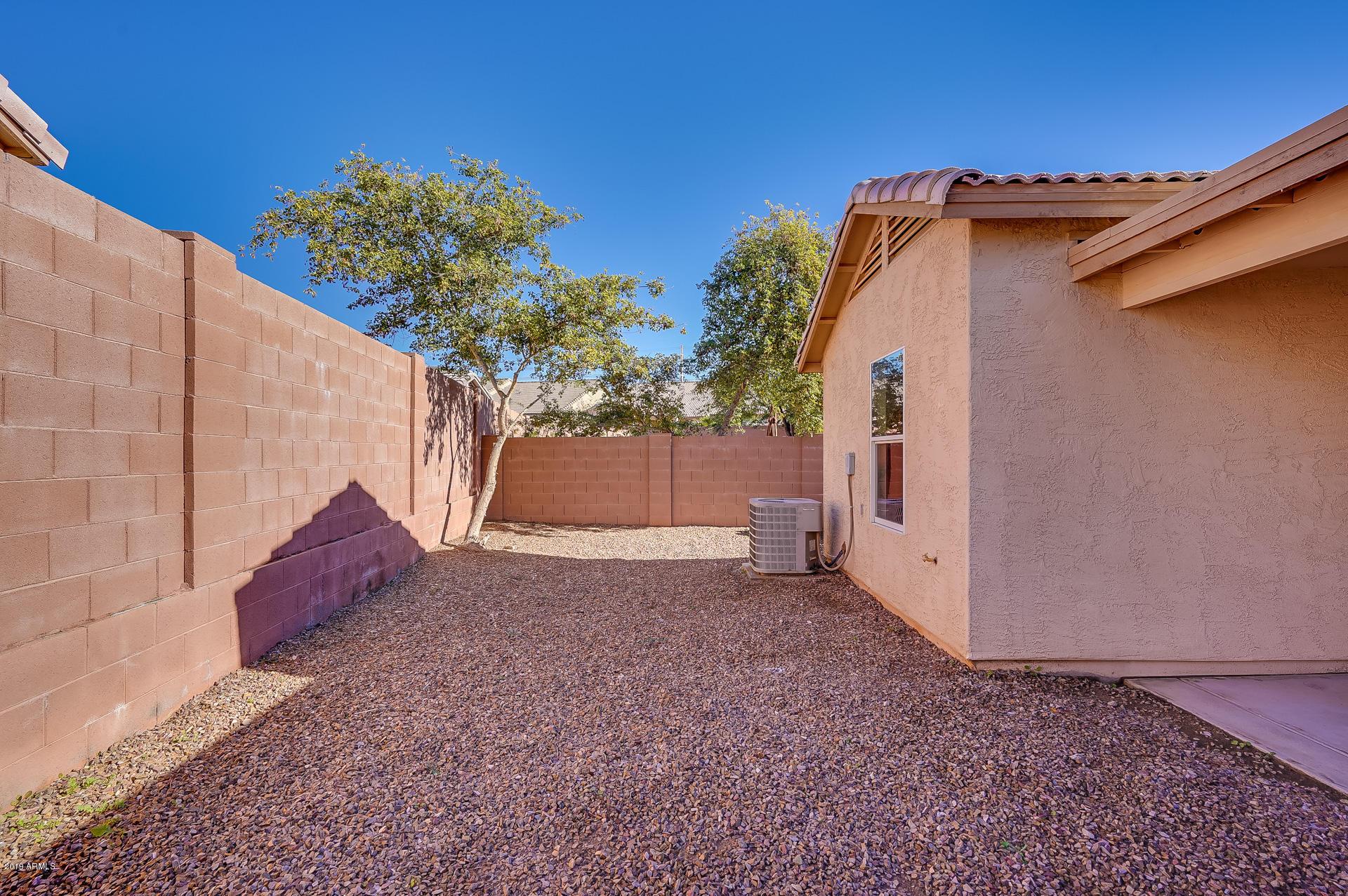 MLS 5865500 16634 S 23RD Street, Phoenix, AZ 85048 Phoenix AZ Desert Foothills Estates