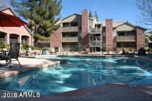 MLS 5865521 200 E SOUTHERN Avenue Unit 226, Tempe, AZ Tempe AZ Condo or Townhome
