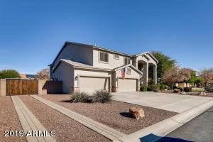 14768 W Cameron Drive Surprise, AZ 85379