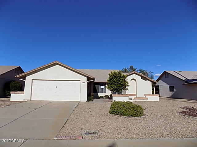 9628 W WESCOTT Drive, Peoria in Maricopa County, AZ 85382 Home for Sale