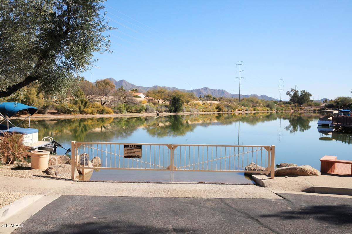 MLS 5865583 9708 E VIA LINDA -- Unit 2345, Scottsdale, AZ Scottsdale AZ Near Water