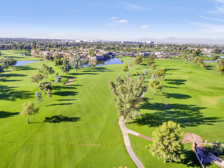 MLS 5863424 3391 S VINE Street, Chandler, AZ 85248 Homes w/ Health Clubs