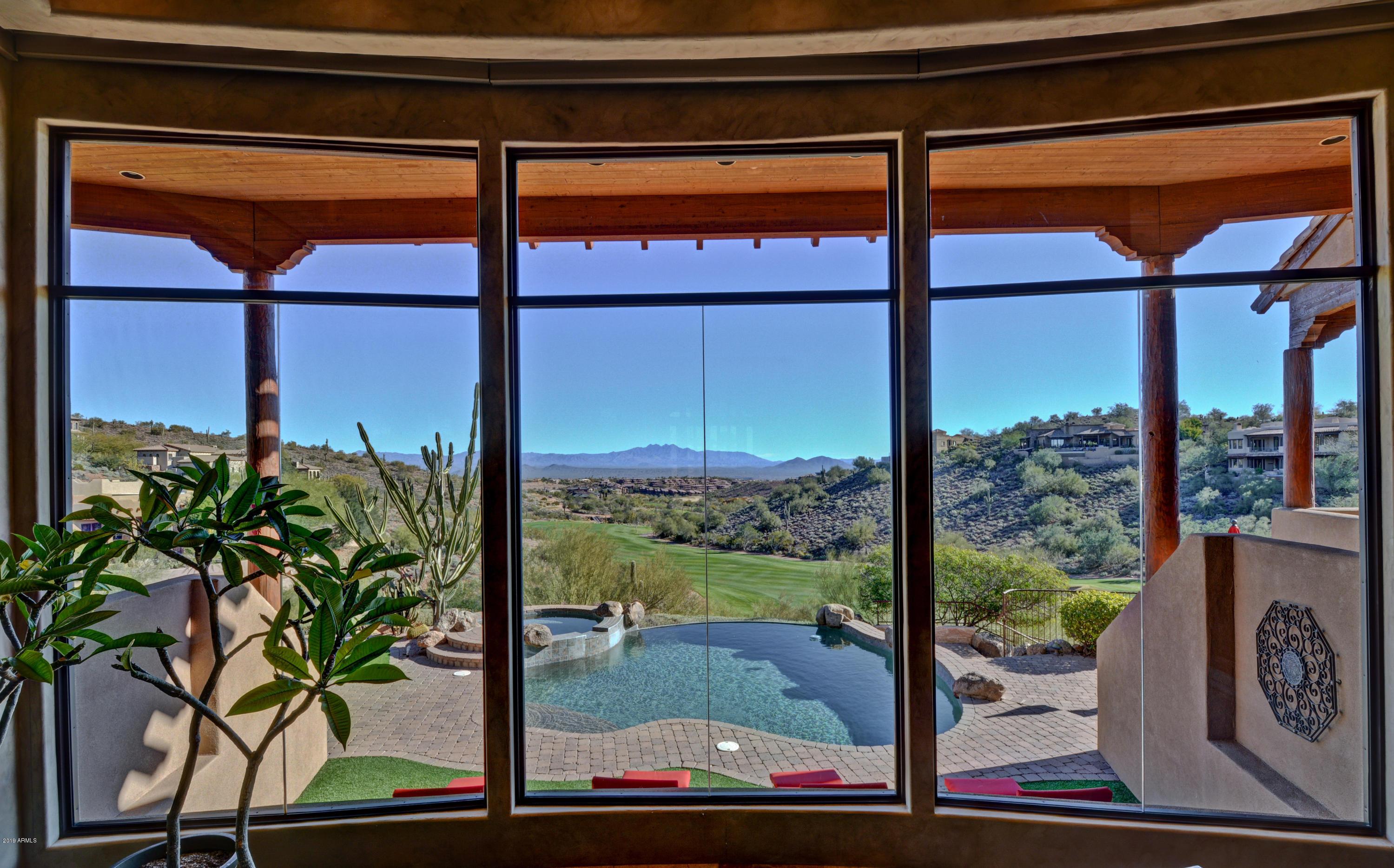 Fountain Hills AZ 85268 Photo 15