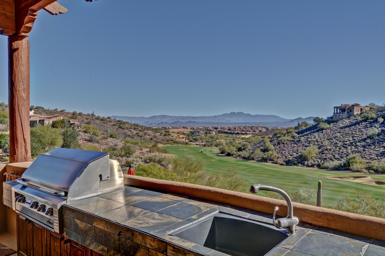 Fountain Hills AZ 85268 Photo 27