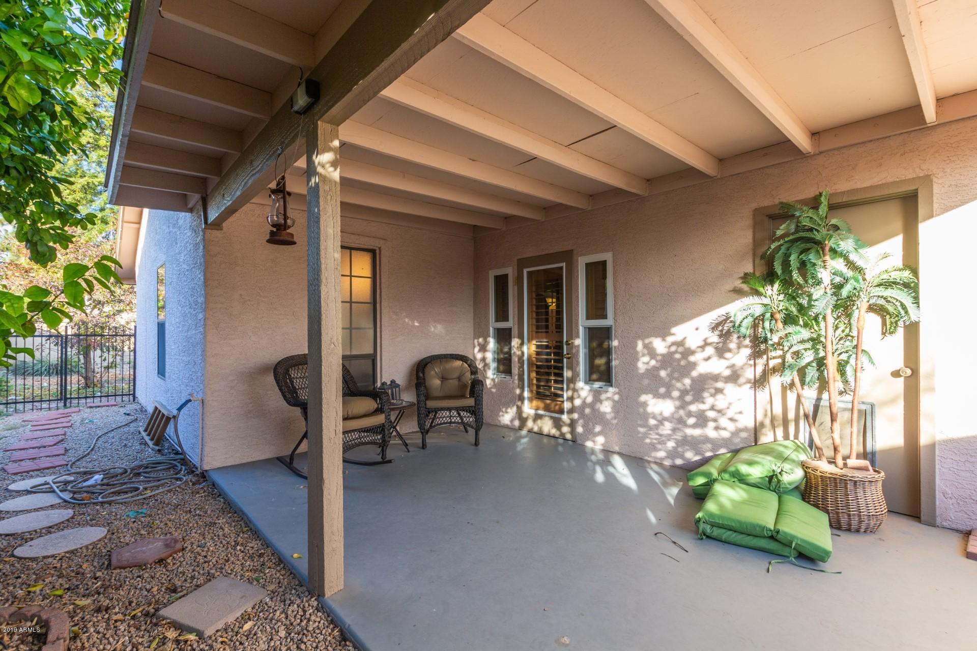 MLS 5867778 4812 E GARY Street, Mesa, AZ 85205 Mesa AZ Short Sale