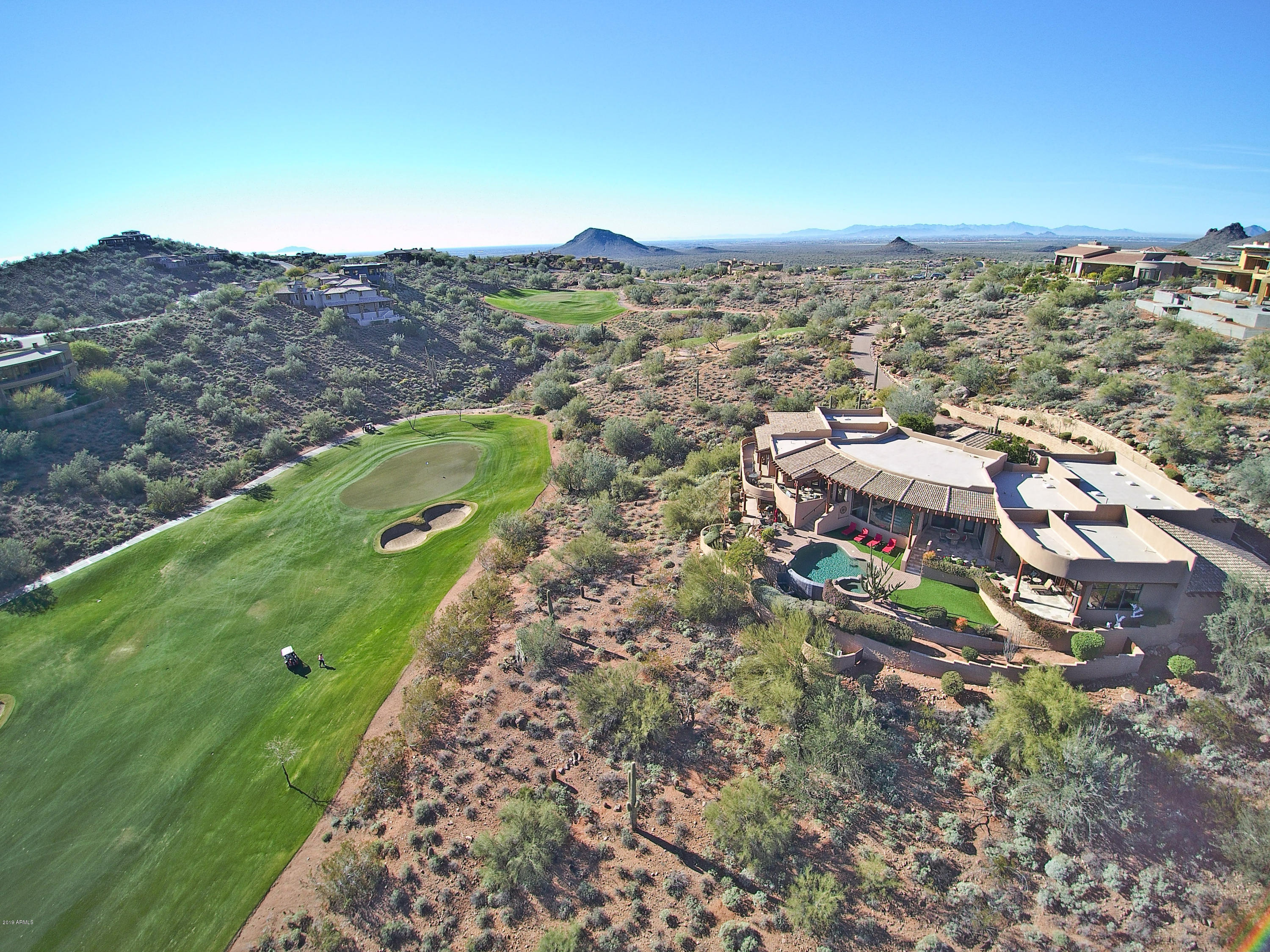 MLS 5866266 15504 E FIREROCK COUNTRY CLUB Drive, Fountain Hills, AZ 85268 Fountain Hills AZ Firerock