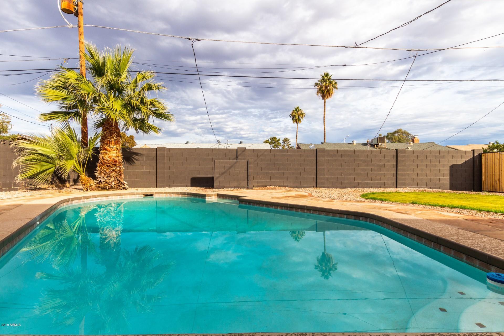 MLS 5866551 8652 E CAMBRIDGE Avenue, Scottsdale, AZ 85257 Scottsdale AZ Scottsdale Estates